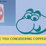 Copper T or Not – Decide After Reading These 21 FAQs on Copper T