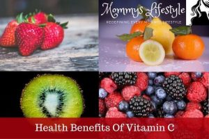 35 Health Benefits of Vitamin C That You Never Knew