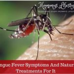 Dengue fever treatment Naturally and ways to prevent it