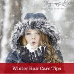 11 Winter Care Tips For Healthy Hair And Scalp